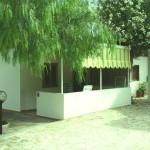 Appartamentino indipendente n° 2  casa vacanze residence maddalena