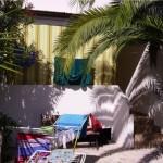 Affitto case e bungalow in puglia nel gargano a Vieste