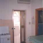 Appartamentino con ingresso