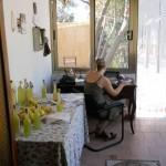 Reception residence maddalena
