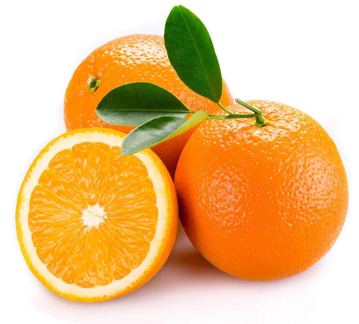 arancia-rodiana-bella-bionda