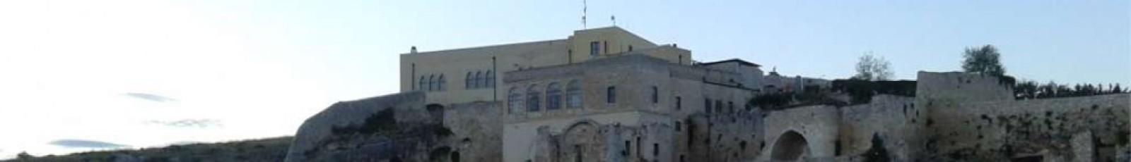 Pulsano Monte Sant'Angelo