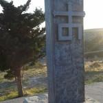 Monte Sant'Angelo, Abbazia di Pulsano